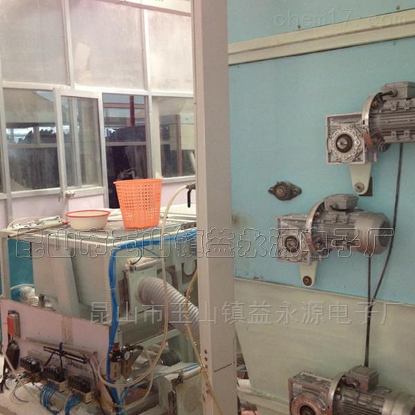 南京全自动充棉机、宿迁充绒机