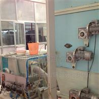 OTM南京全自动充棉机、宿迁充绒机