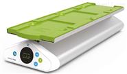 OrganoFlow 3D细胞培养摇床现货供应