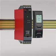 9203A丹麦PR电磁阀/警报灯驱动器