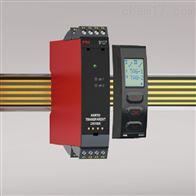 9107AEUCHNER安士能HART透传驱动器
