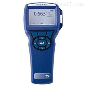 美国TSI TSI5825微压差计