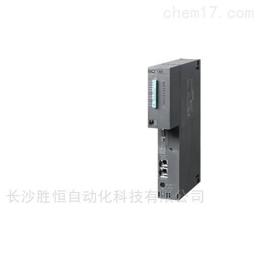 西门子16路模拟输入模块6ES7431-7QH00-0AB0