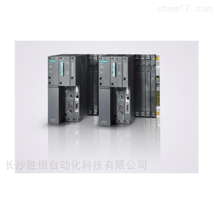 西门子6ES7223-1QH32-0XB0数字量输入模块