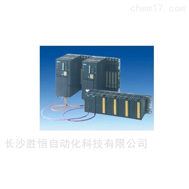 西门子主板(18槽)铝板6ES7400-1TA11-0AA0