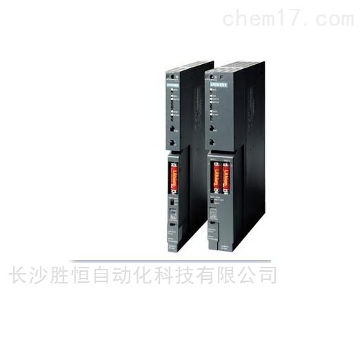 西门子数字量输出模块6ES7422-1FH00-0AA0