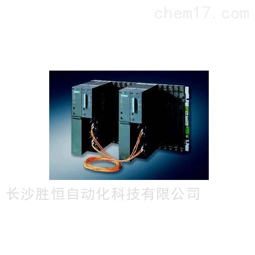 西门子S7-400CPU控制器6ES7416-3ER05-0AB0