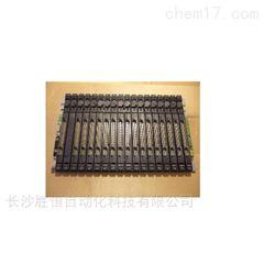 西门子964 DP接口模块6ES7964-2AA04-0AB0