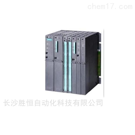 西门子6ES7223-1PL32-0XB0数字量模块