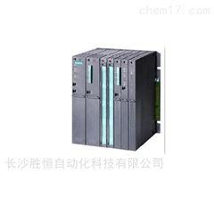 西门子IM463-2接口模块6ES7463-2AA00-0AA0