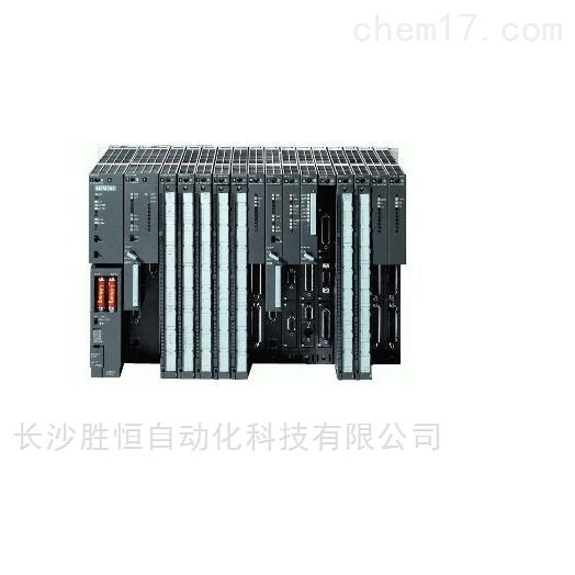 西门子接口模块6ES7193-6AS00-0AA0