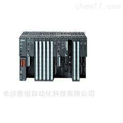 西门子468连接电缆100米6ES7468-1DB00-0AA0