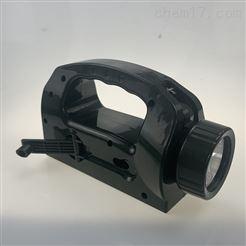 温州市海洋王IW5510手摇式充电巡检工作灯