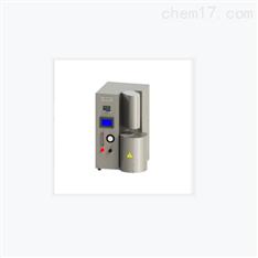 全自动碳电极热膨胀系数测定仪