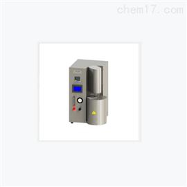 A1-28全自动碳电极热膨胀系数测定仪