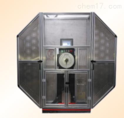 JB-W450GL高应变速率拉伸冲击试验机