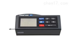 TIME®3200手持式粗糙度仪