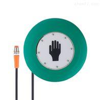 KT5002IFM电容式触摸感应器