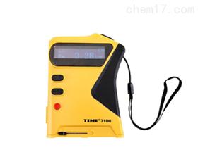 TIME®3100双数显糙度仪