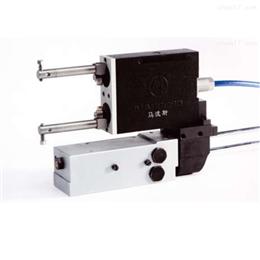 MICROMAR3马波斯marposs外径测量仪