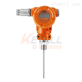 TK55B隔离式温度变送器
