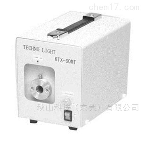 日本tokina图丽金属卤化物灯光源KTX-60MT