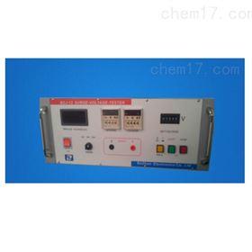 BSD-5脉冲耐压试验仪