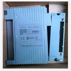 通讯模块SCP451-11卡件日本横河YOKOGAWA