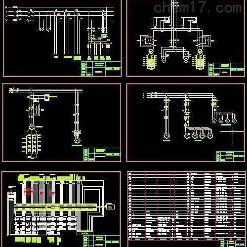 西门子模块6ES7360-3AA01-0AA0