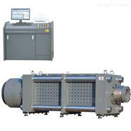 電液伺服靜載錨固試驗機