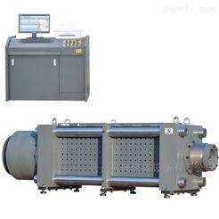 MGW-10000型电液伺服静载锚固试验机