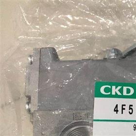 SSD2-ML-16-15-T3V-D-NCKD气缸特定用途,MDC2-X-10-6