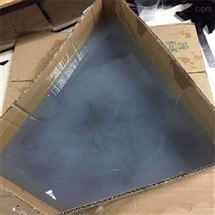 HY-6GRC幕墙板液体开模硅胶