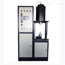 A1-22炭阳极空气反应性测定仪