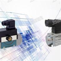 LAPPORT SI-100184欧洲原产直供METRONIX   ARS 2102-FS-STO