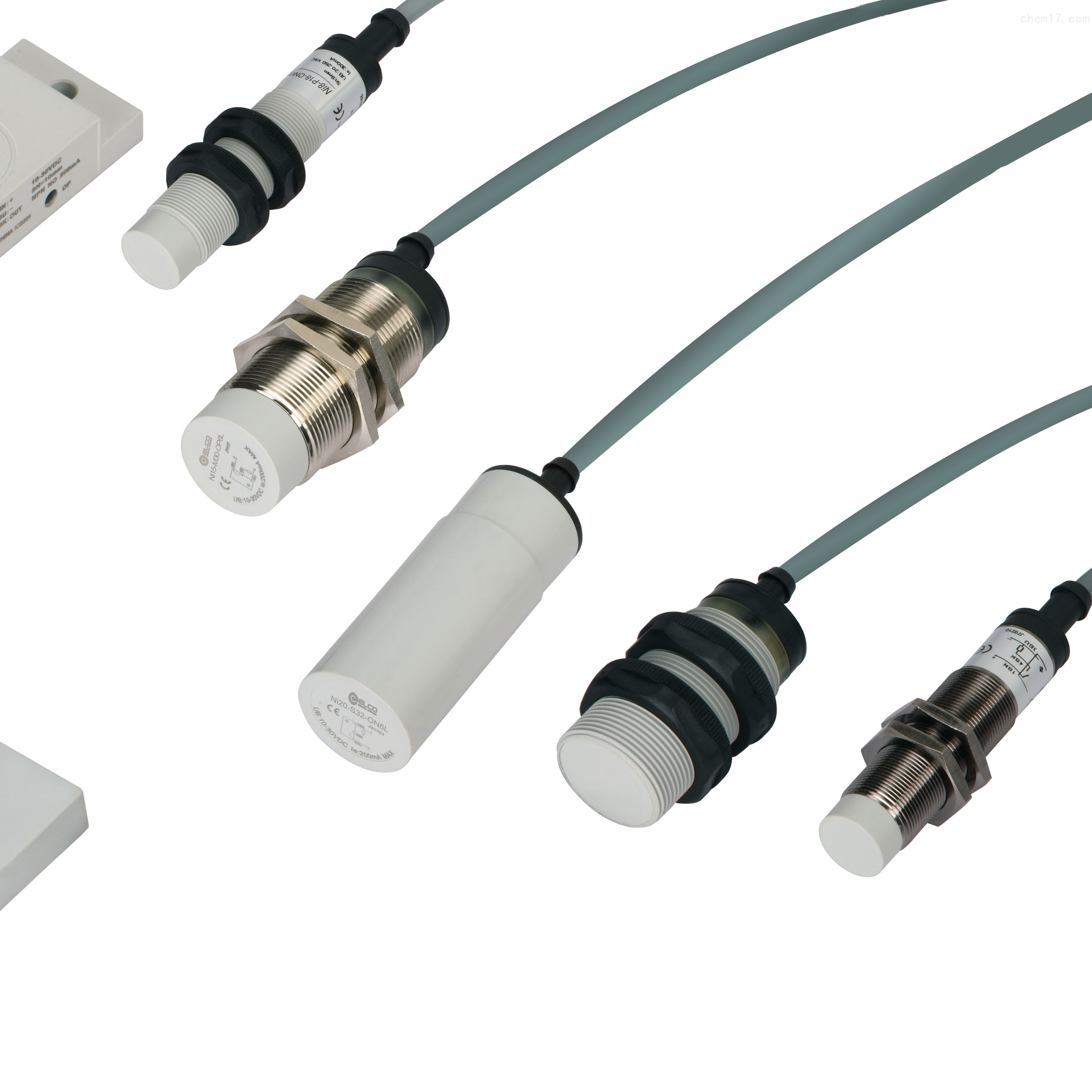 欧美原产地特惠系列MB CONNECT MDH859