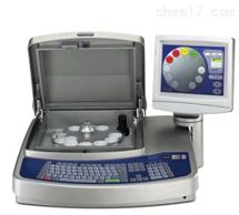 日立台式X射线荧光光谱仪