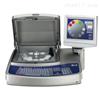 日立臺式X射線熒光光譜儀