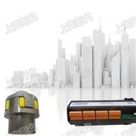OTT95.600.171.9.2欧美品牌优势之Unitronics   V200-18-E6B