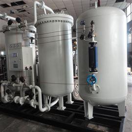佳业科技工业变压吸附制氮机