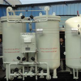 佳业科技海外直销变压吸附制氮机