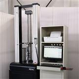 MZ-4000D1电脑控制万能材料试验机(铝合金护罩)