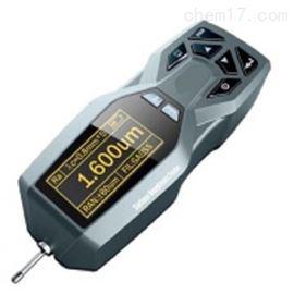 ZRX-29355便携式粗糙度仪