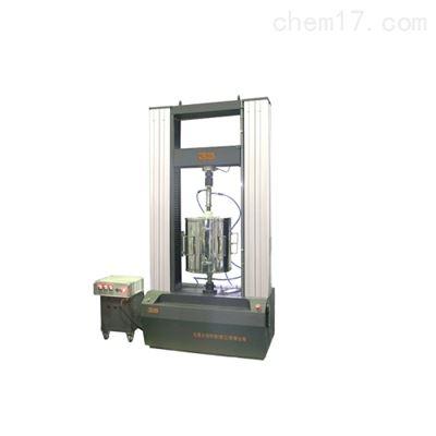CMT5504GW微机控制高温陶瓷拉伸电子万能试验机