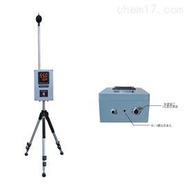 AWA6218S型环境噪声仪自动监测系统