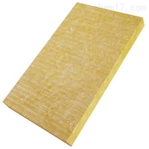 玻璃棉板_保温材料厂家直供