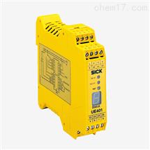 UE401-A0010德国SICK安全继电器