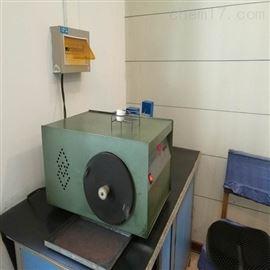 ZRX-29338活性炭耐磨强度检测仪