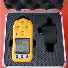 ZRX-29322二合一气体检测仪