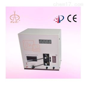 HD-8离子交换层析检测仪
